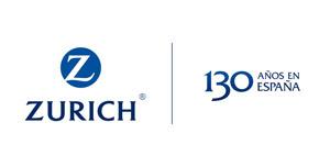 Zurich: 130 años en España