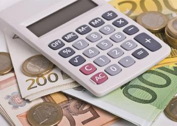 El IPC de seguros permanece estable en marzo