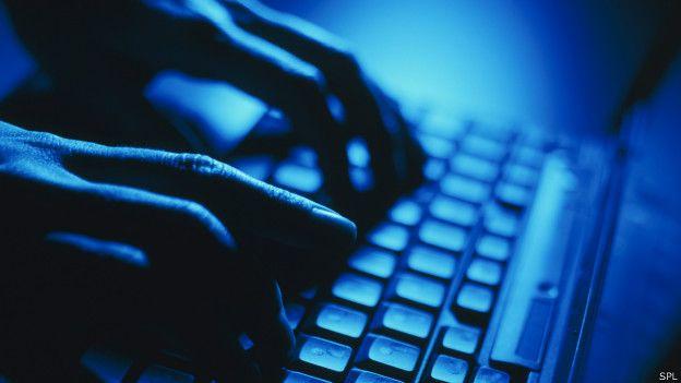 Las empresas siguen sin protegerse frente a los ciberataques