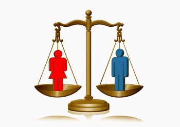 Allianz, Plan de Igualdad 2017-2020
