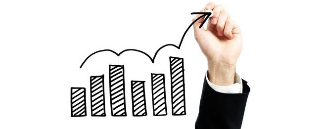 El sector asegurador vuelve a crecer