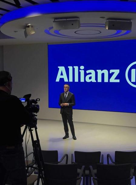 Más de 600 mediadores de Allianz participan en sus encuentros anuales