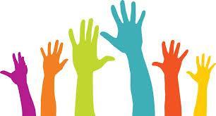 Allianz Lanza su primer programa de voluntariado corporativo