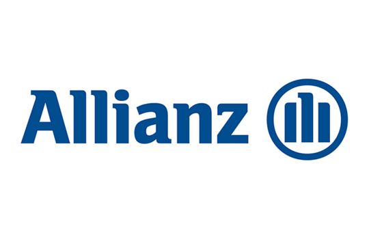 Allianz nuevos miembros del consejo