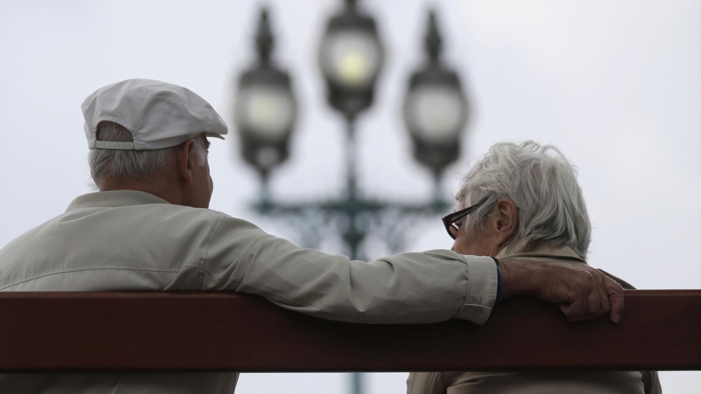 Recuperar el Pacto de Toledo, para mantener las pensiones públicas