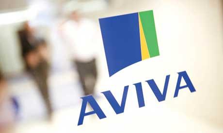 Aviva: Sólidos resultados