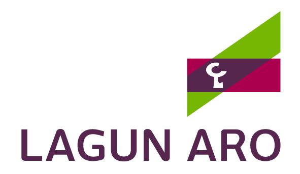 Lagun Aro crece en beneficios y facturación