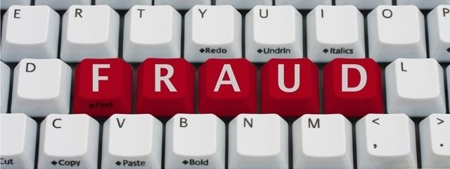 Más casos de fraude detectados