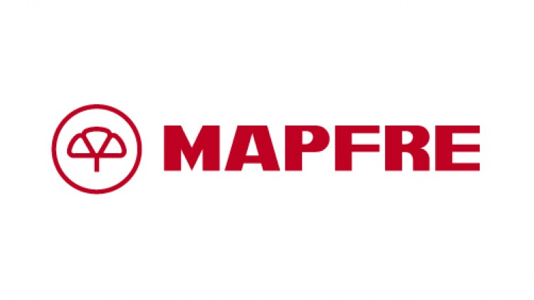 MAPFRE: MÁS DE 680.000 EUROS A  PROYECTOS DE INVESTIGACIÓN