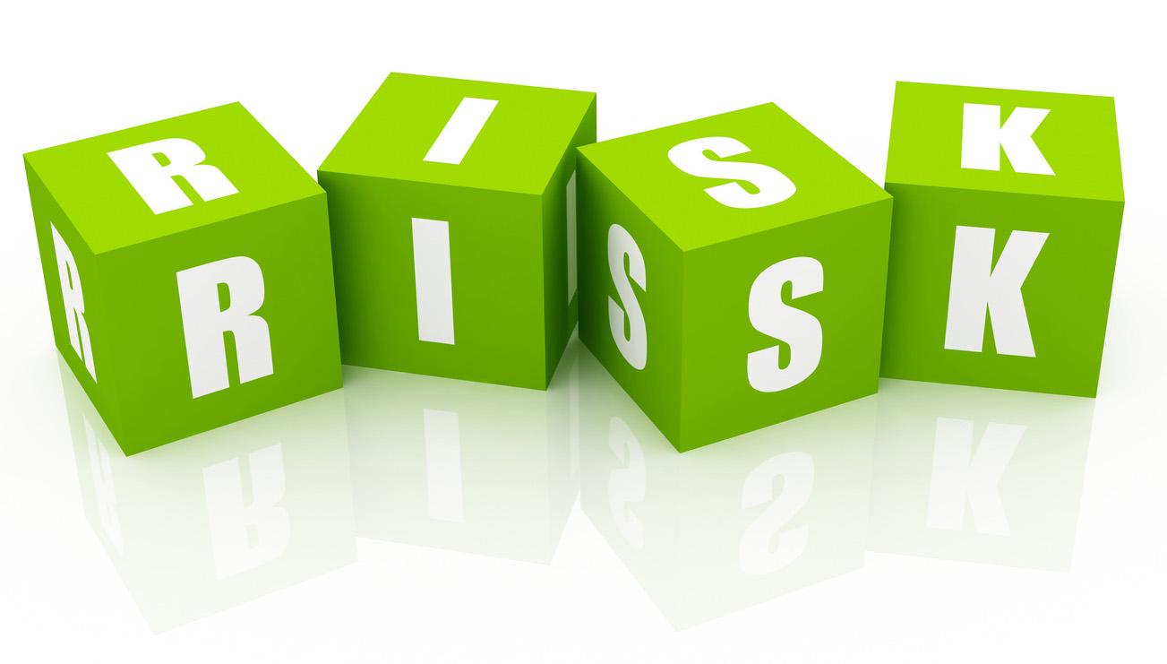 Las aseguradoras incrementarán su exposición al riesgo