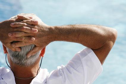 La mayoría de españoles no confían en tener una pensión de jubilación pública