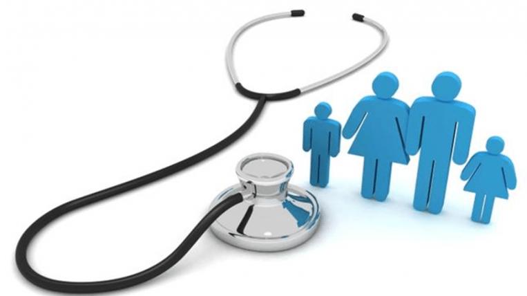 Más del 20% de los españoles se arrepiente de no tener un seguro de Salud