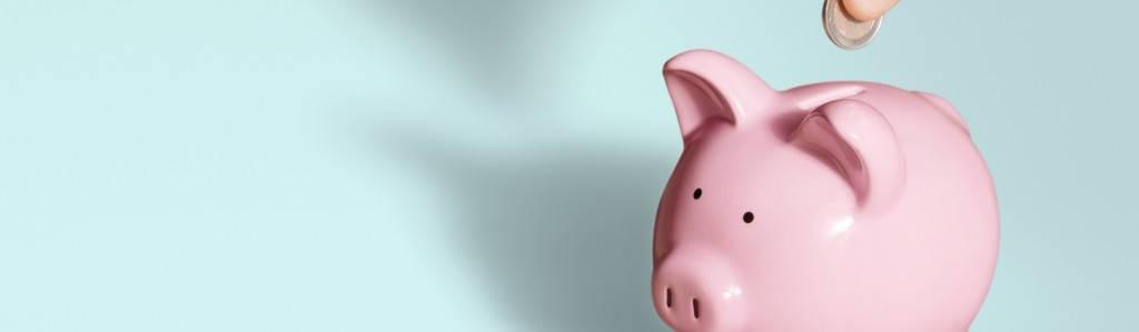 La especialización en siniestros de desatascos reduce el coste siniestral un 40%