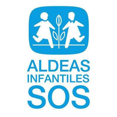 600.000 euros para Aldeas Infantiles SOS