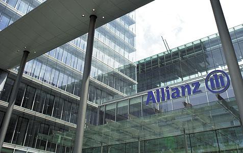 Campus Allianz inicia su actividad