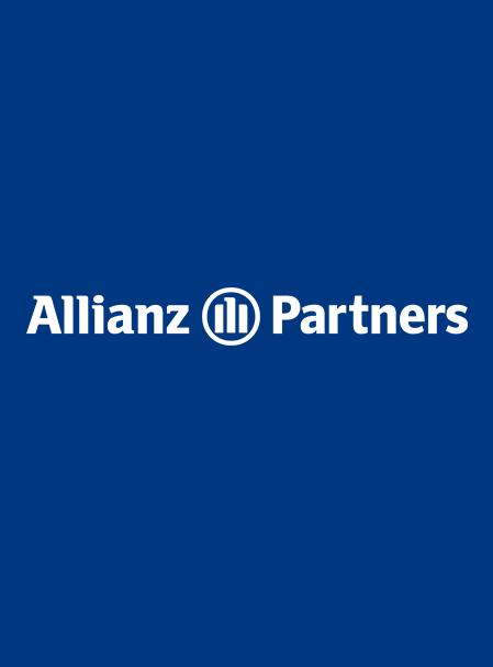 Allianz Partners compra Multiasistencia
