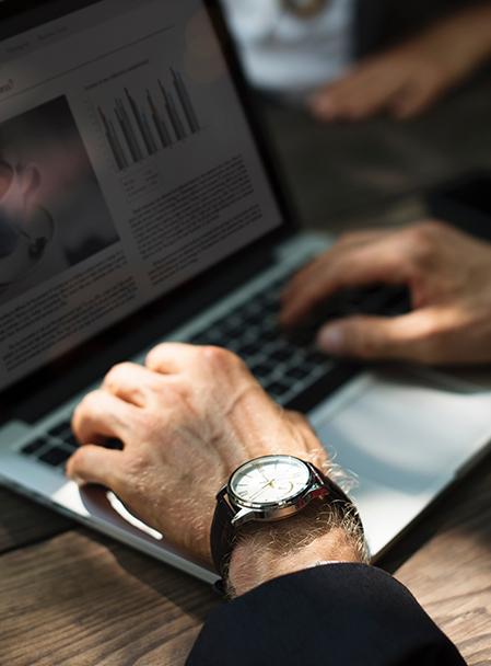 Las aseguradoras siguen aumentando la disponibilidad de la venta y el cobro online.