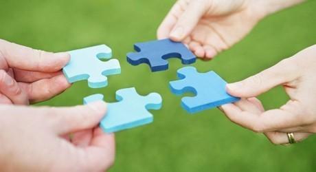 Seguros adaptados al comportamiento del cliente