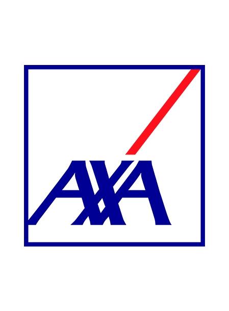AXA cierra sus convenciones apelando al crecimiento en 2018.