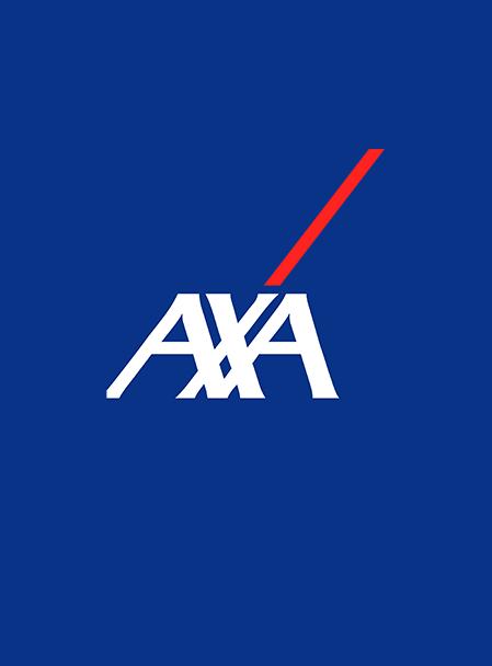 Cambios en AXA, de la mano de Olga Sánchez