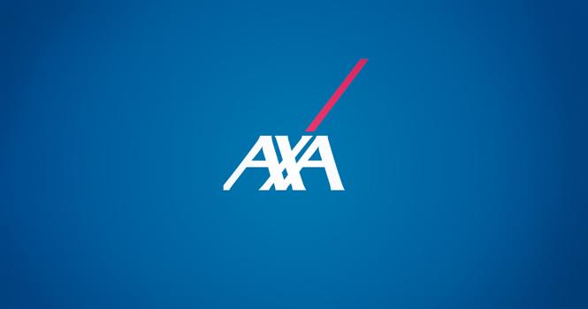 Aumenta el beneficio del Grupo AXA más de un 4%