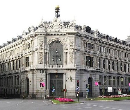 El Banco de España quiere asumir el papel de la DGS