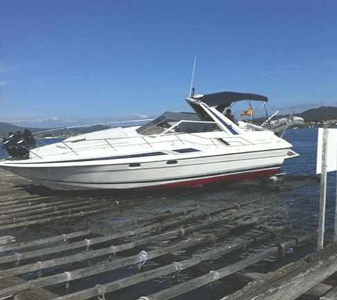 barco_2