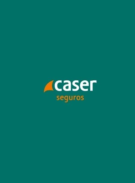 El Grupo Caser aumentó un 32% su beneficio