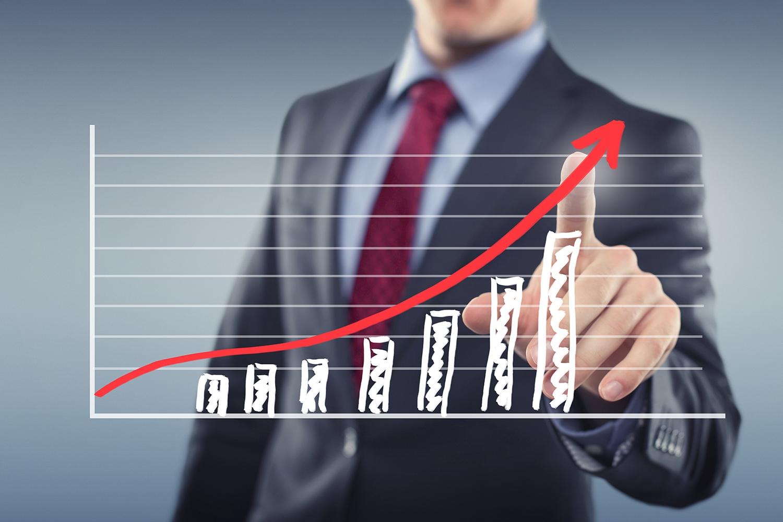 El valor de las primas de seguro llega a 615.350 millones