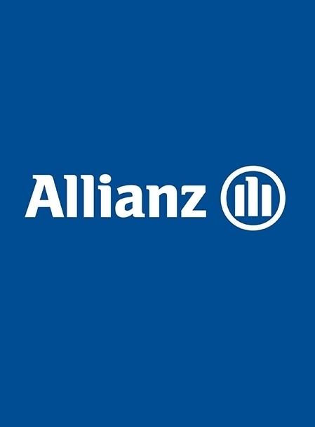 Las videoperitaciones de Allianz están siendo todo un éxito entre sus clientes.
