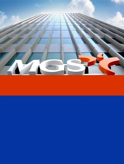El beneficio de MGS crece un 3% en 2019