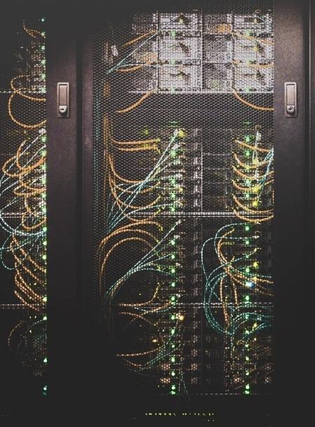El seguro da la bienvenida a nuevos modelos de negocio basados en datos