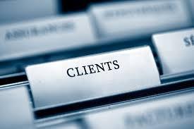 La gestión de clientes, prioridad estratégica