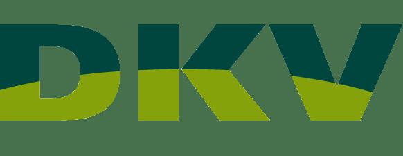 DKV destina  a proyectos sobre salud y medio ambiente 100.000 euros