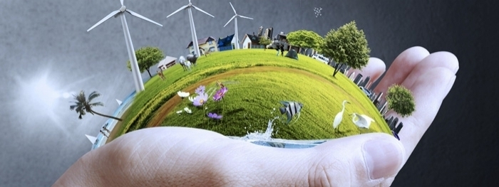Para ejercer como proveedor de servicios energéticos se necesitará un seguro de RC