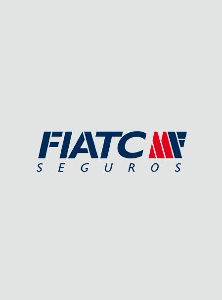 El beneficio de Fiatc Aumentó más de un 133% en 2017