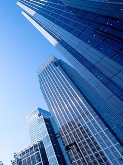El sector asegurador saca músculo por su solvencia en tiempos de crisis
