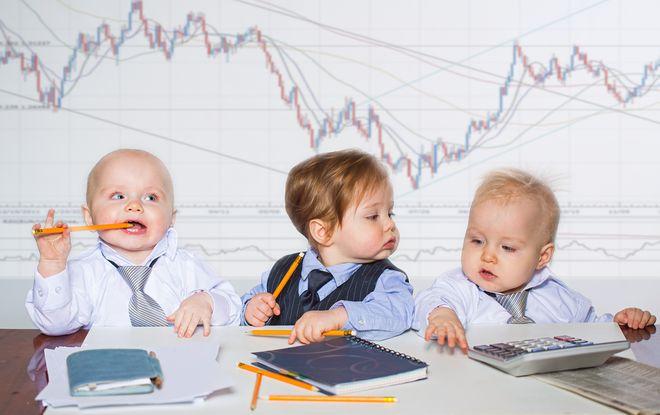La cultura financiera, clave para planificar la jubilación