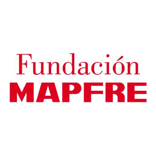 90.000 euros para los damnificados de Ecuador