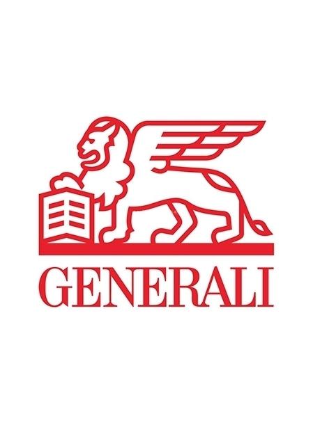 Generali prevé captar 45 millones de euros en la nueva campaña de Ahorro y Pensiones.