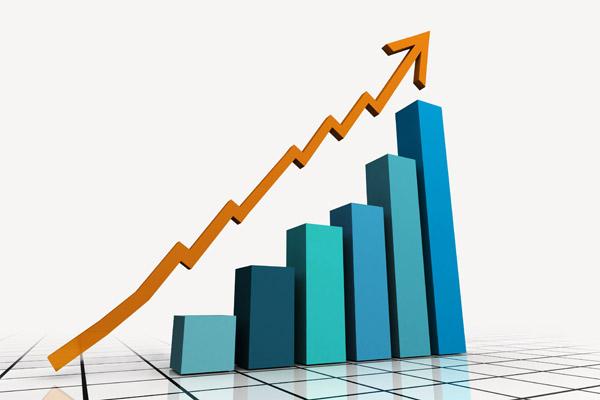 Crecimiento del 16,46% anual de las primas de Vida Riesgo