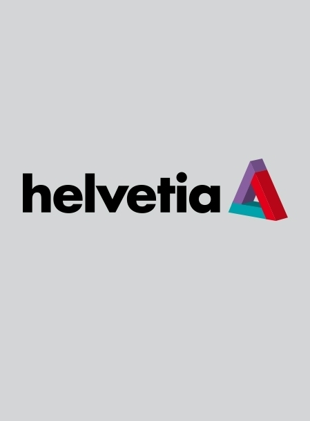 El asistente virtual de Helvetia asesora en la elección de seguros de Decesos