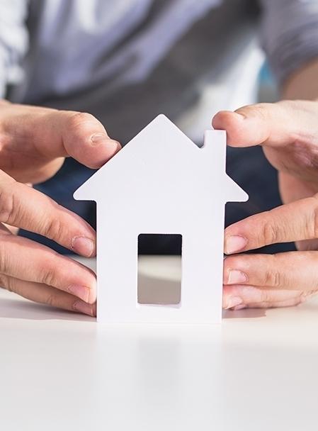La tasa de ahorro de los hogares cae al nivel más bajo de los últimos 10 años.