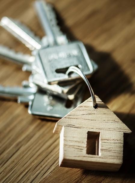 Seguros y pensiones suponen el 16% de los activos del hogar