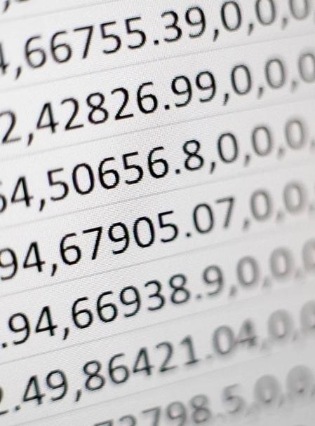Aumento de un 3,77% en el patrimonio de Planes de Pensiones