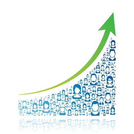 Aumenta la facturación del  sector asegurador