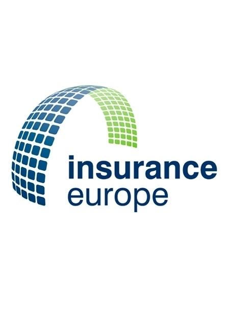 El seguro español continúa aumentando su presencia en Europa