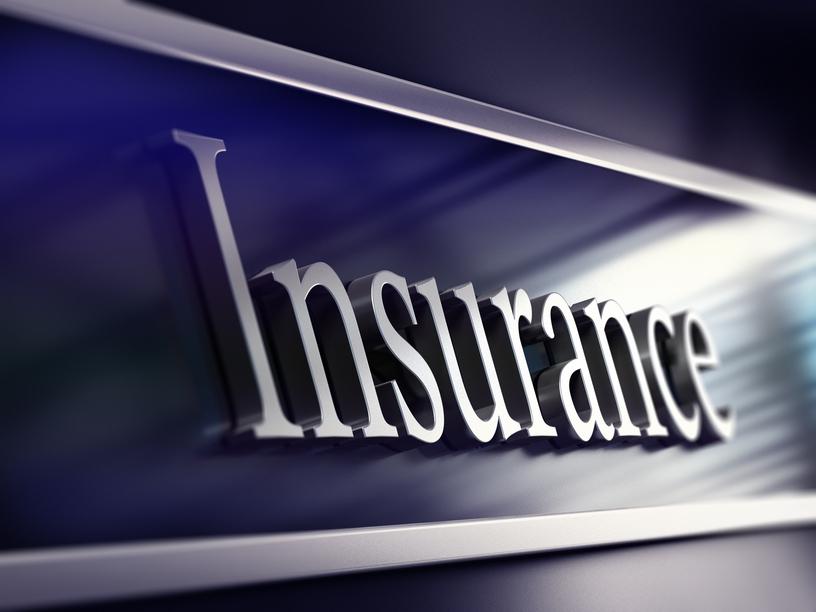 Al 16% de los emprendedores les parece difícil encontrar un seguro para su empresa