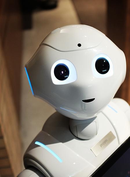 La Inteligencia Artificial aumentará la vulnerabilidad de las empresas.