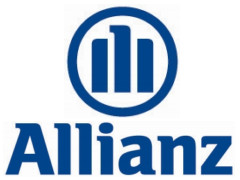 Allianz remodela su organigrama